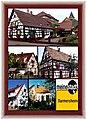 Durmersheim - panoramio.jpg