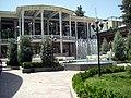 Dushanbe, Tajikistan - panoramio - alzium (16).jpg
