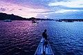 Dusk & Dawn in Kalong Island, Labuan Bajo.jpg