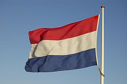 Dutch-flag-DSC 0037.jpg