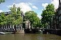DutchPhotoWalk Amsterdam - panoramio (22).jpg