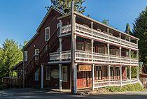 Dutch Flat Hotel, Placer County.jpg