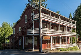 Dutch Flat Hotel, Placer County.jpg