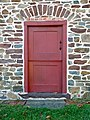Dutch door Antes Montco PA.jpg
