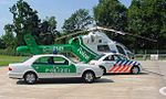 Dutch police car with German helicopter 03.jpg