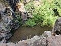 Dvora Waterfall 6.jpg