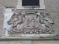 Dvorac Opeka (4).JPG