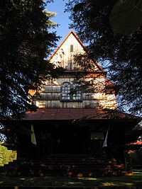 Dwernik - kościół (02).jpg