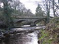 Dye House Bridge - geograph.org.uk - 123017.jpg