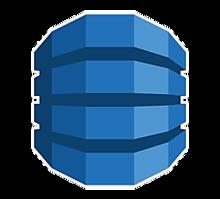 Amazon DynamoDB - Wikipedia