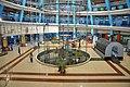 Dynamotion Hall - Science City - Kolkata 2011-01-28 0284.JPG