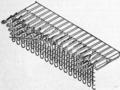 EB1911 Hosiery - Fig. 9.png