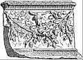 EB1911 Roman Art - Altar with Plane-leaves.jpg