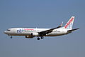 EC-JHL B737-85PW Air Europa PMI 26MAY12 (7273389918).jpg