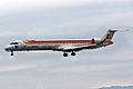 EC-JTU CRJ900 Air Nostrum SCQ.jpg