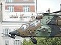 EC665 Tigre.jpg