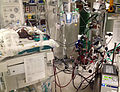 ECMO still saving lives of infants, children at San Antonio Military Medical Center 120211-F-UR000-865.jpg