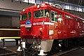 ED75 775 Saitama Railway Museum 20120525.jpg