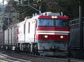 EH800-11 electric locomotive.JPG