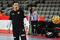 EHF EURO 2018 (rakomet) Trening na Makedonija 12.01.2018-9593 (38750176075).jpg
