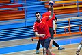 EHF EURO 2018 Trening na Makedonija 16.01.2018-3661 (27948480169).jpg