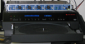 ELP laser turntable pdp-000046 (13801497065).png