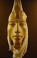 EMS-92205-Rosicrucian-Egyptian-Akhenaten.JPG