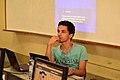 ENECOMP 2013 - Hackeando a Wikipédia - 1º dia.jpg