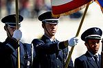 ENMU hosts military appreciation game 151024-F-QP712-038.jpg