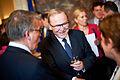 EPP 35th anniversary event (5876018571).jpg