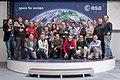 ESA operations managers ESA15675027.jpeg