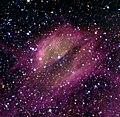 ESO-Nebula DEM L 297 in the LMC-phot-34f-04-fullres.jpg
