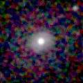 ESO 198-13.jpg