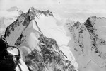 ETH-BIB-Davos-Bernina-Inlandflüge-LBS MH05-71-11.tif