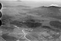 ETH-BIB-Fluss und Berglandschaft nördlich von Algeciras aus 2000 m Höhe-Mittelmeerflug 1928-LBS MH02-05-0040.tif