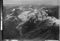 ETH-BIB-Grand Combin, Mont Velan, Glacier de Corbassier v. N. aus 5000 m-Inlandflüge-LBS MH01-001268.tif