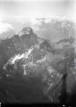 ETH-BIB-Gross Windgällen v. O. aus 4000 m-Inlandflüge-LBS MH01-006525.tif