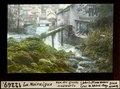 ETH-BIB-La Noiraigue von der Quelle auswärts-Dia 247-12269.tif