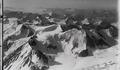 ETH-BIB-Mont Blanc de Cheilon, Pigne d'Arolla v. N. aus 5000 m-Inlandflüge-LBS MH01-002026.tif