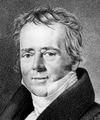 ETH-BIB-Oersted, Hans Christian (1777-1851)-Portrait-Portr 08146.tif