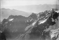 ETH-BIB-Pizzo Cassandra, Val Malenco, Veltlin v. N. W. aus 3700 m-Inlandflüge-LBS MH01-003735.tif