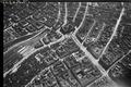 ETH-BIB-Prag, Winzelsplatz, Landesmuseum, Hauptbahnhrof-Inlandflüge-LBS MH01-006366.tif