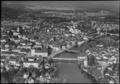 ETH-BIB-Solothurn-LBS H1-017820.tif