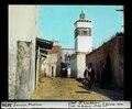 ETH-BIB-Sousse, Moschee-Dia 247-03870.tif