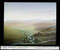 ETH-BIB-Tafelland von Cerro del perro-Dia 247-00496.tif