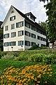 ETH Zürich - Haus zum oberen Schönenberg - Thomas-Mann-Archiv 2011-08-14 19-39-16 ShiftN.jpg