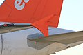 EZY - Winglet.jpg