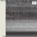 E spektrogramm.png