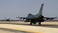 Eager Tiger teams scramble to take off 140512-F-XO702-298.jpg