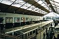 Earls Court Station - D Stock.jpg